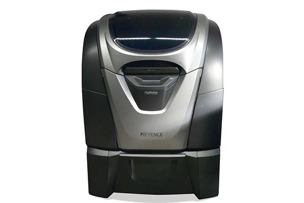 3D-Drucker: AGILISTA-3200W